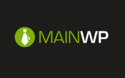 MainWP Review: Mehrere WordPress Seiten verwalten