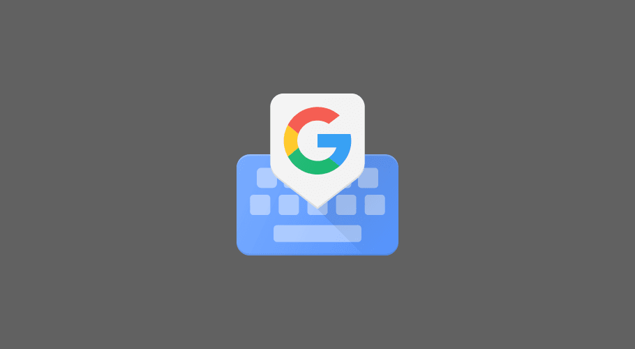 Werbung im Google Displaynetzwerk richtig nutzen!