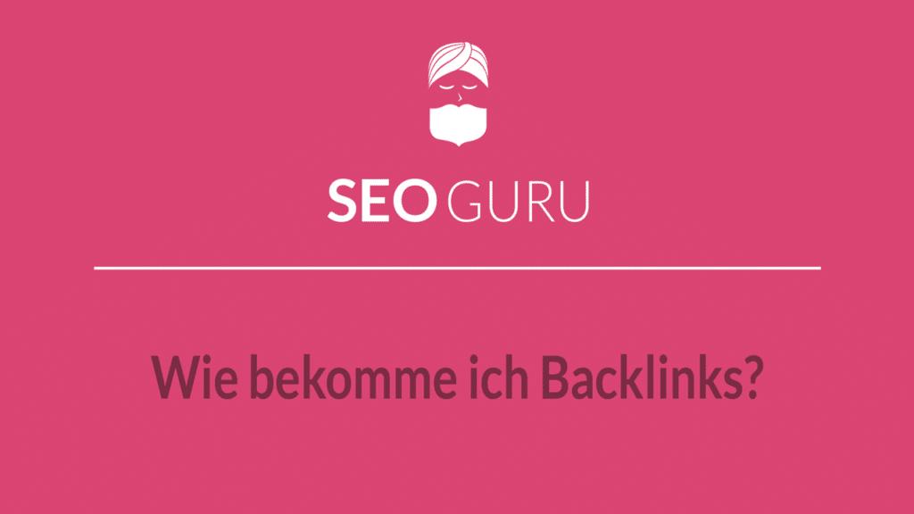 backlinks aufbauen 15 tipps wie du backlinks bekommen kannst. Black Bedroom Furniture Sets. Home Design Ideas