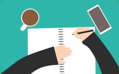 Diese 7 Copywriting-Fehler solltest du vermeiden …