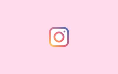 Wie funktioniert Instagram? Und wie man Instagram Follower bekommt!